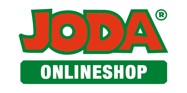 JODA-Onlineshop