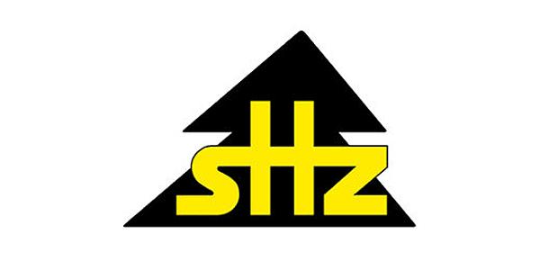 S-H-Z-Onlineshop